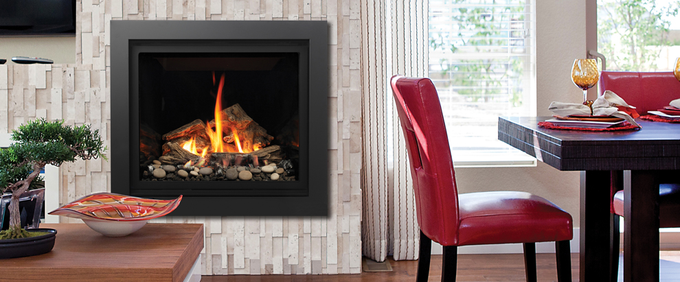 Gas Fireplace Sales and Installations in Calgary | Classic ...