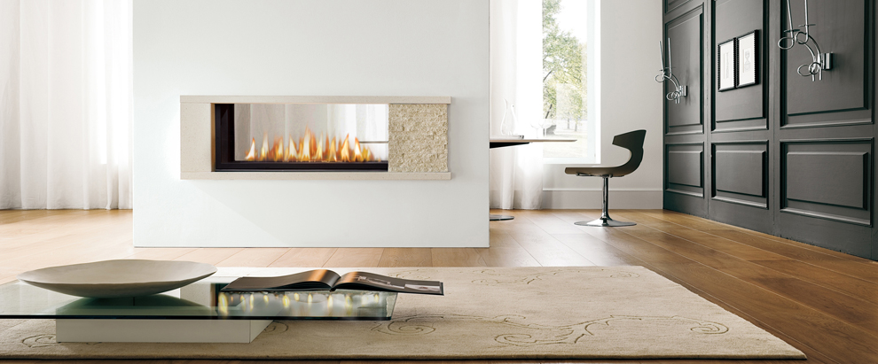 Classic Fireplace Calgary Fireplace Sales Installations