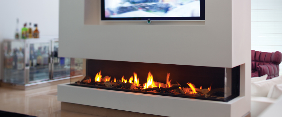Classic Fireplace Calgary, Electric Fireplace Repair Services